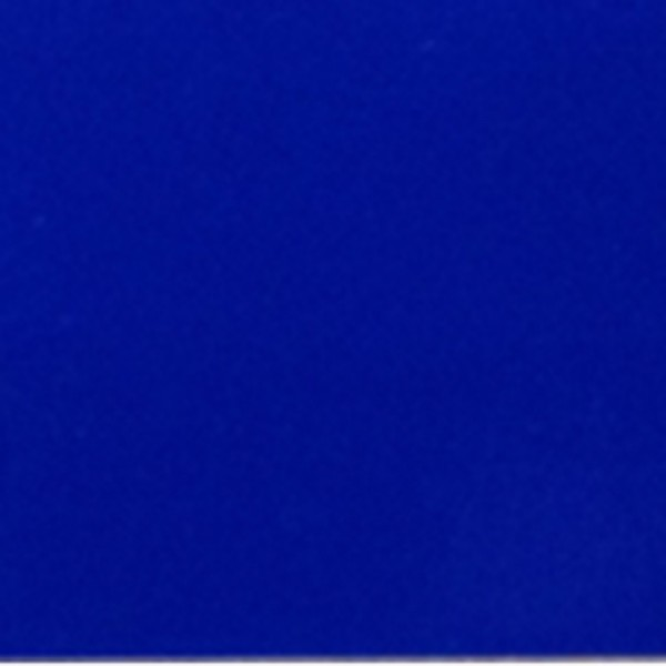 """3 Rollen Dekofolie selbstklebend 200 x 45 cm/ pro Rolle """"Blau"""""""