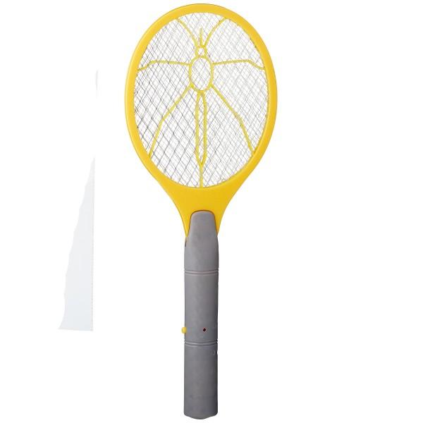 Elektrische Fliegenklatsche L 46 cm