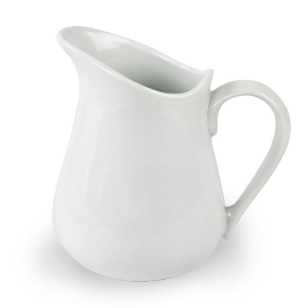 """Milchkännchen """"lindo collection"""" Porzellan"""