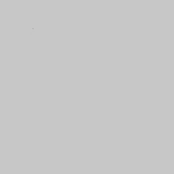 """3 Rollen Dekofolie selbstklebend 200 x 45 cm/ pro Rolle """"Grau"""""""