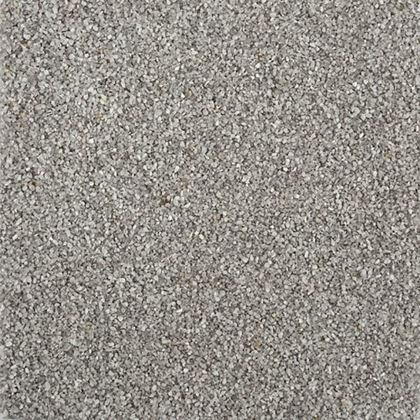 Sand feinkörnig zur Dekoration - Beutel mit 1 kg