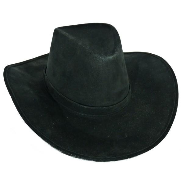 Cowboyhut, hochwertig