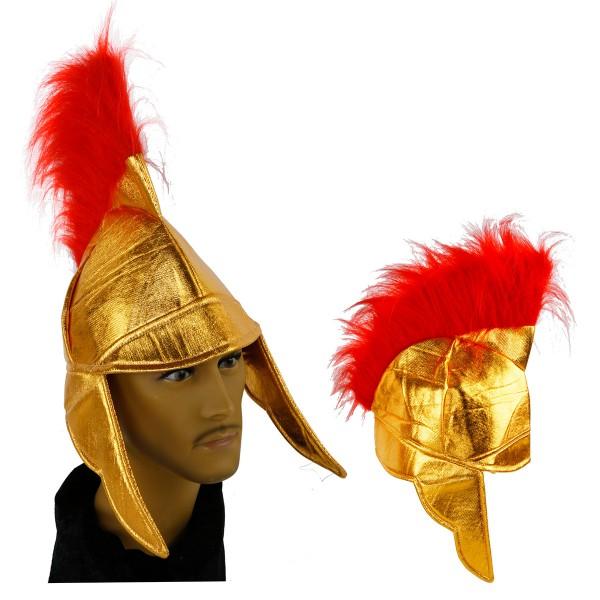 """Karnevalshut """"Gladiator"""""""