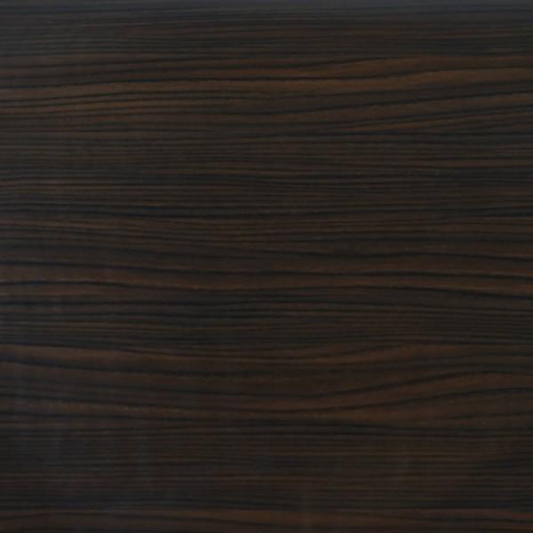 """3 Rollen Dekofolie selbstklebend 200 x 45 cm/ pro Rolle """"Eiche dunkel"""""""