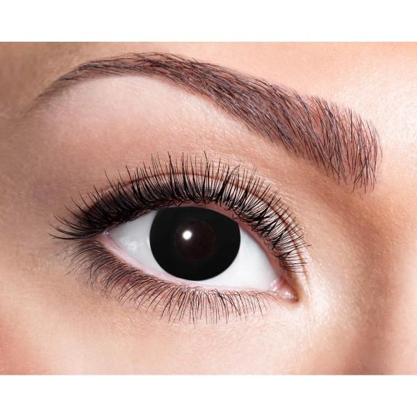 Kontaktlinsen für 3 Monate in verschiedenen Ausführungen