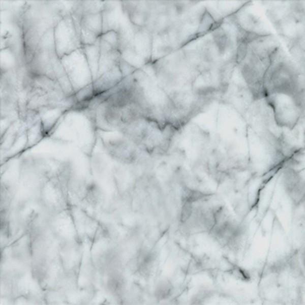 """3 Rollen Dekofolie selbstklebend 200 x 45 cm/pro Rolle """"Marmor"""""""