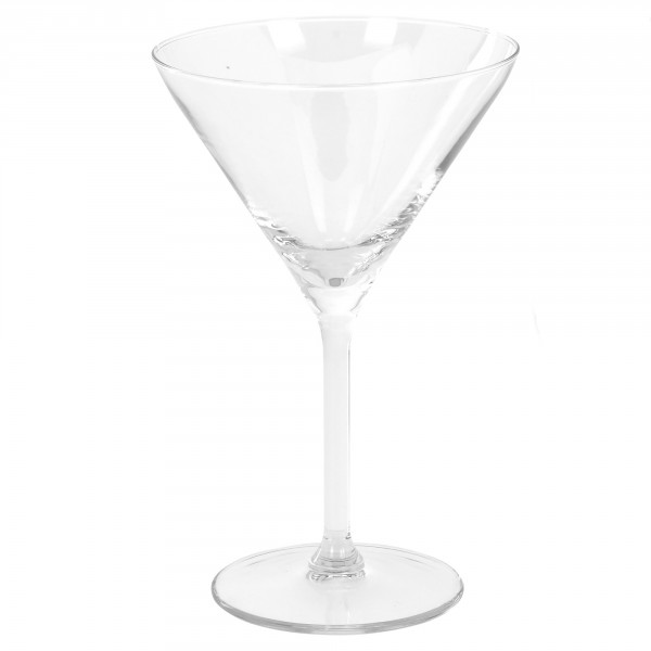 4 x Martinigläser 260ml