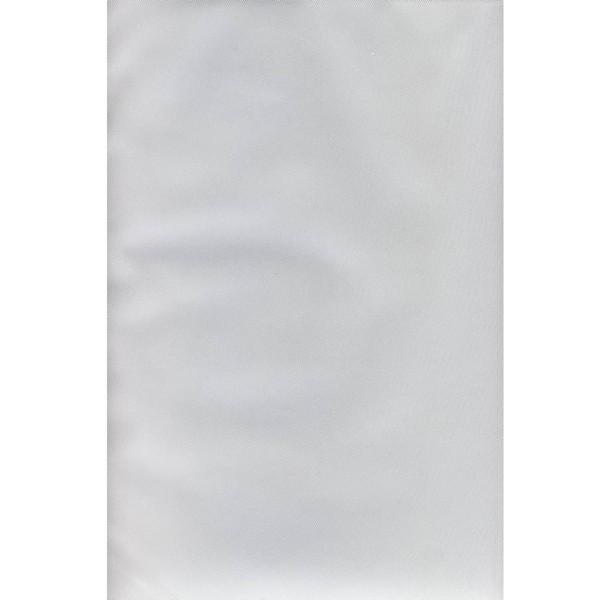 """3 Rollen Sichtschutzfolie """"Milchglas"""" selbstklebend 200 x 45 cm/pro Rolle"""