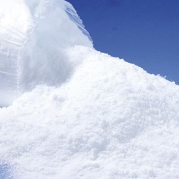 Kunstschnee Alpin im Beutel 12 Liter