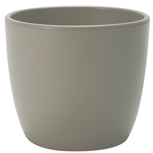 "Blumenübertopf ""Ava"" aus Keramik"